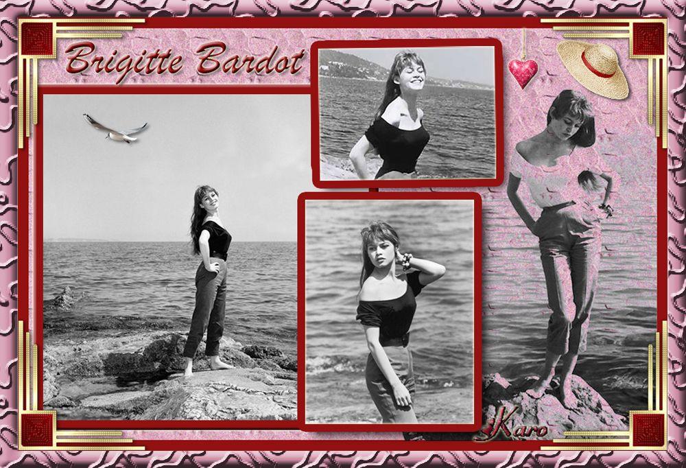brigitte bardot festival de cannes 1955. Black Bedroom Furniture Sets. Home Design Ideas